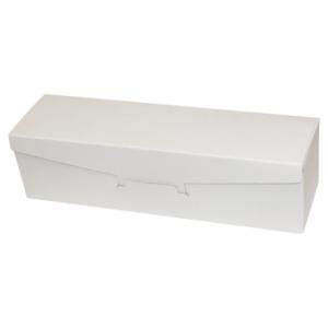 Kutija Za Pjenušac BK/e 330*88*90mm 1×0,75l