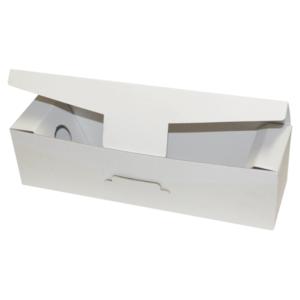 Kutija Za Pjenušac BK/e 330*88*90mm 1×0,75l 847