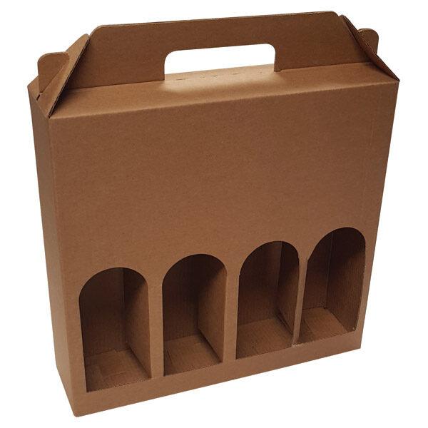 Stancana kutija K2Ke
