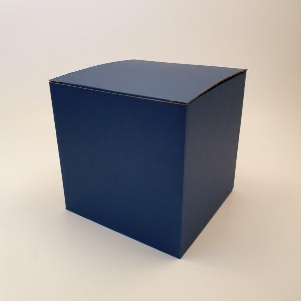 poklon kutija 150*150*150mm, kaširana ambalaža