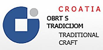 obrt-s-tradicijom_2